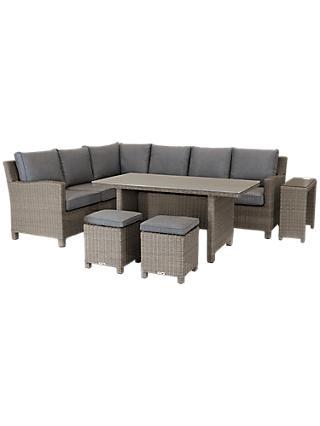 4d8c85b19fa8 KETTLER Palma Outdoor Furniture at John Lewis & Partners