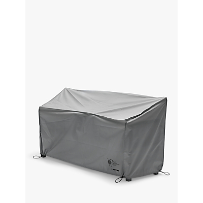 KETTLER RHS Companion Set Outdoor Furniture Cover, Grey
