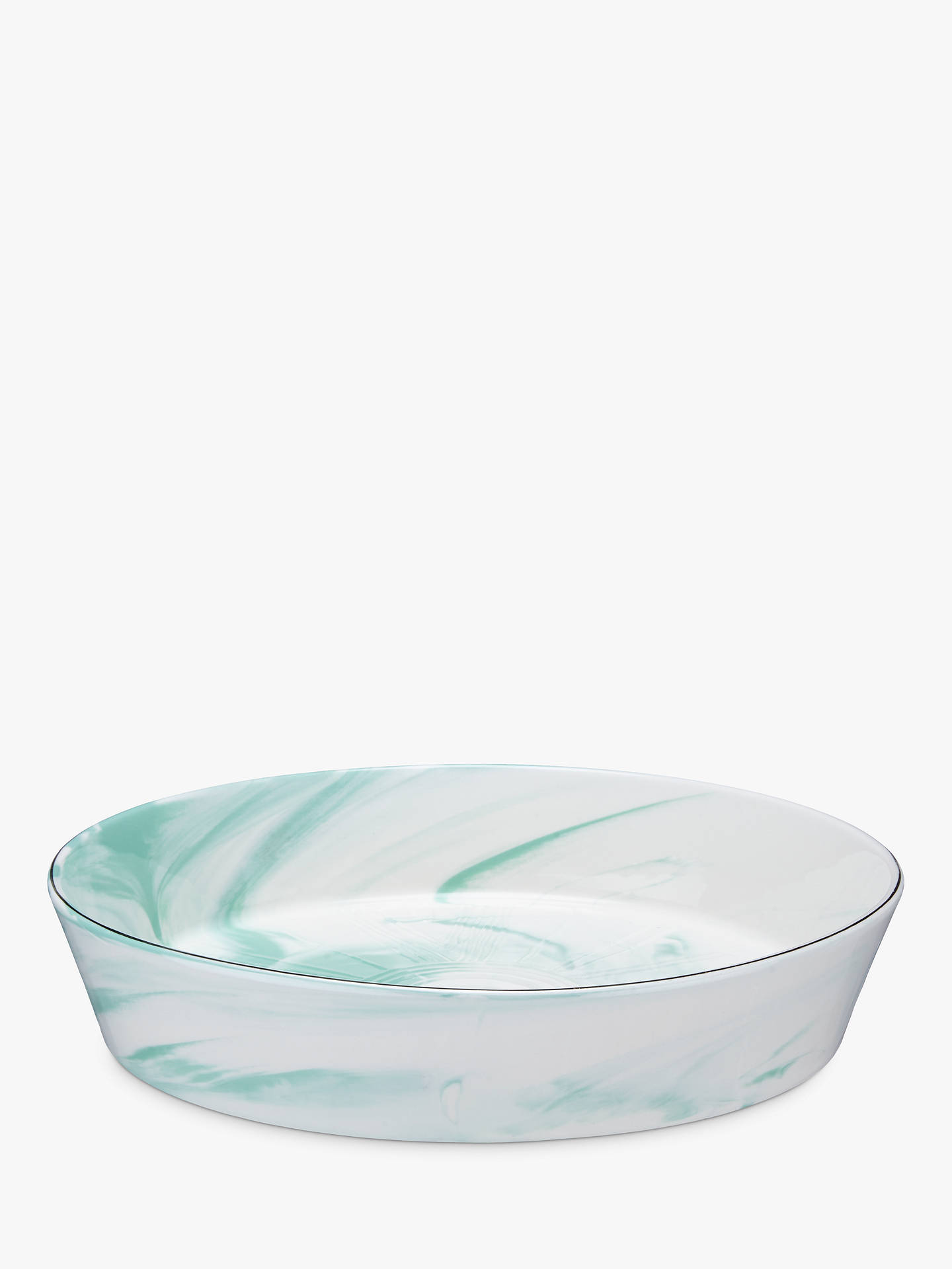 Buy Anthropologie Pippa Pie Dish Online at johnlewis.com