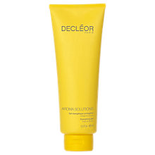 Buy Decléor Prolagène Energising Gel, 400ml Online at johnlewis.com