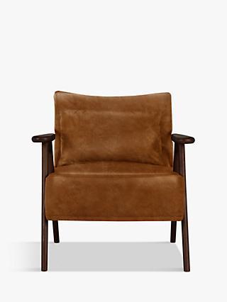 armchairs sofas armchairs john lewis