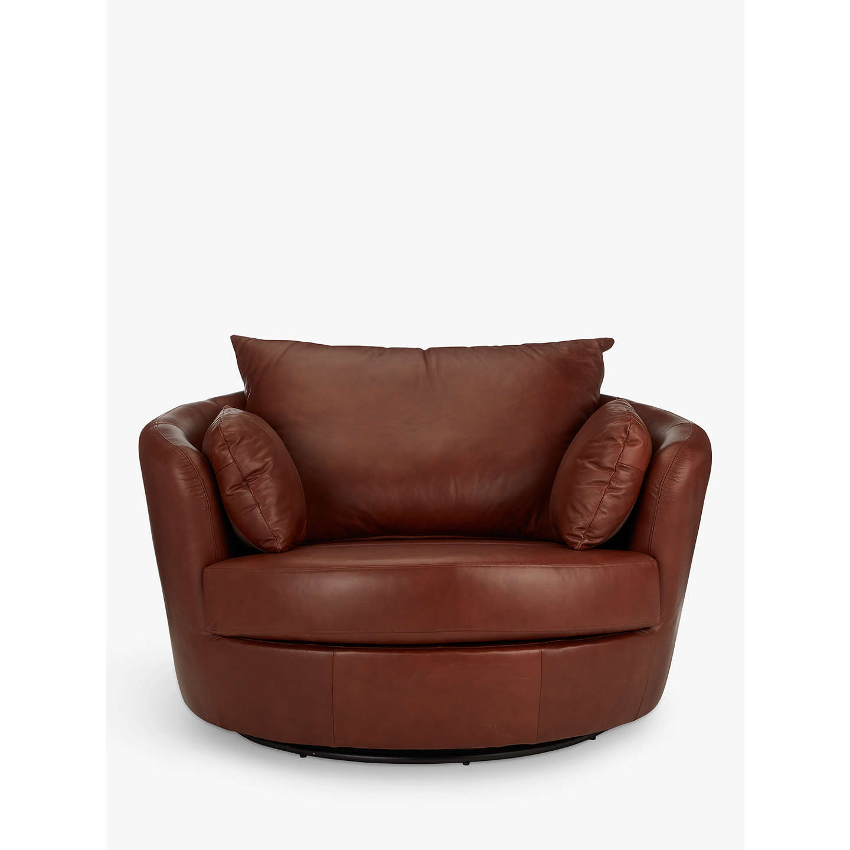 Red leather sofa john lewis for Sofa world ottawa