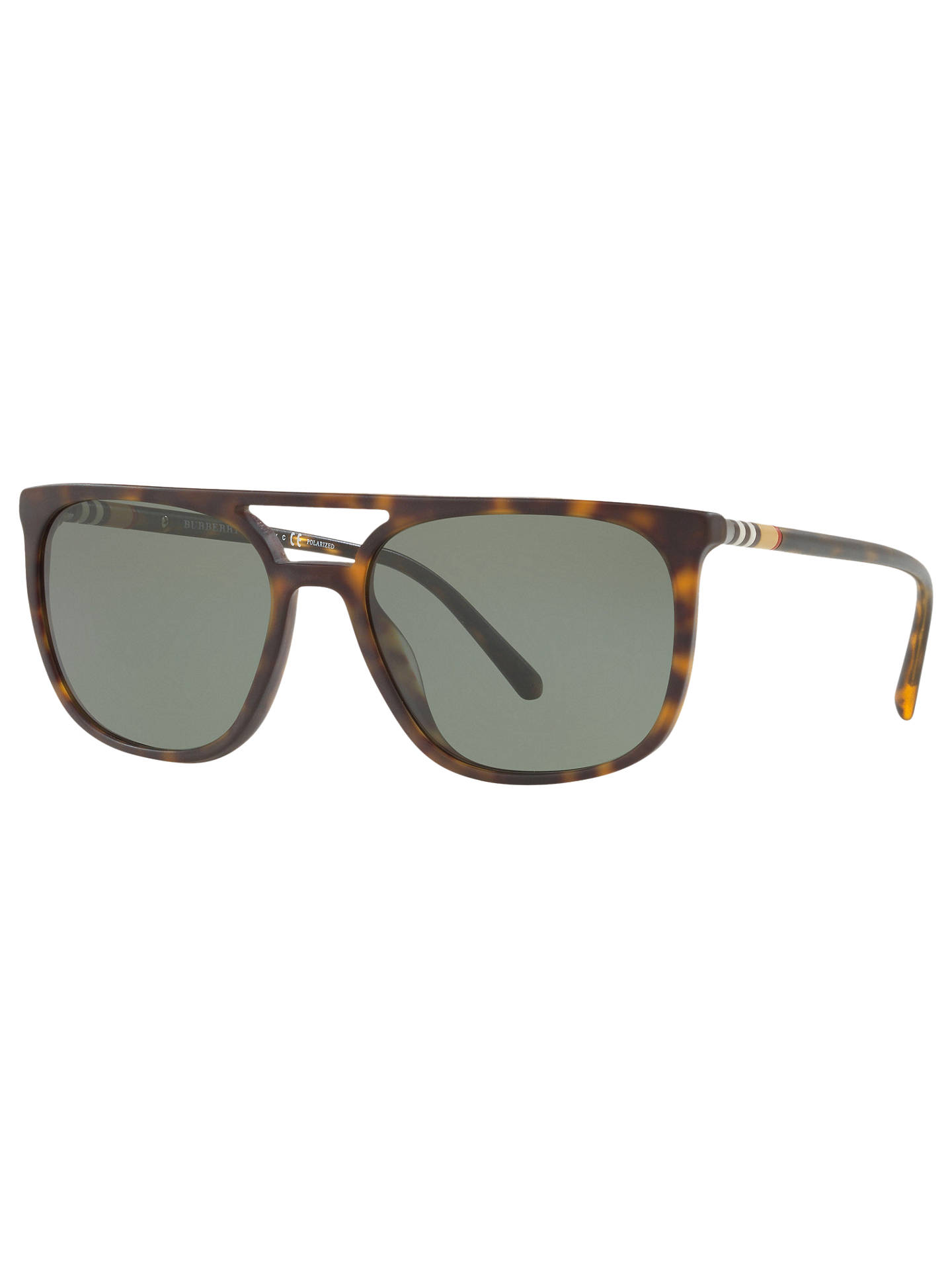 528c1f3559 BuyBurberry BE4257 Mens s Square Sunglasses