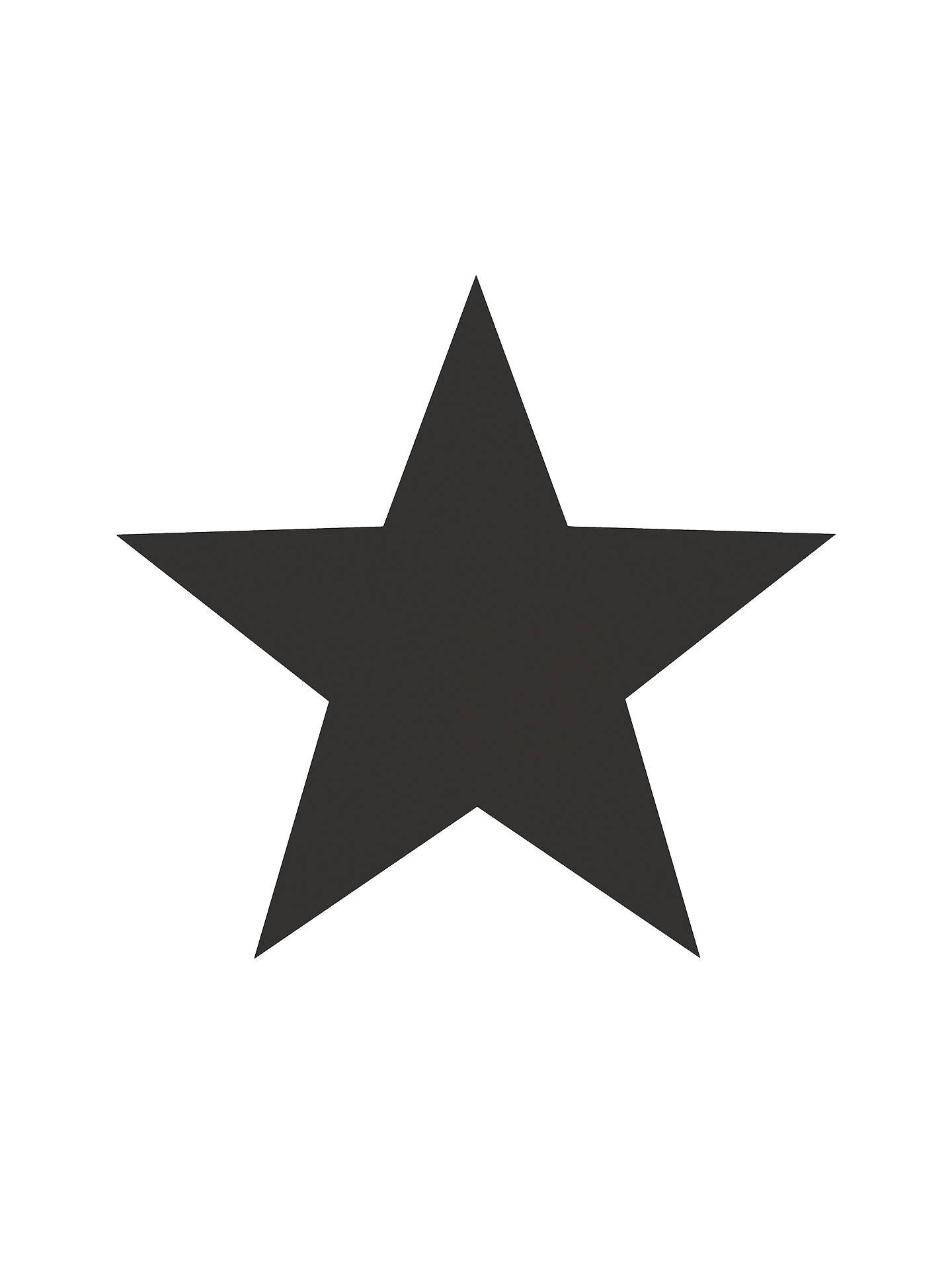 BuyGalerie Big Star Wallpaper G23316 Online At Johnlewis