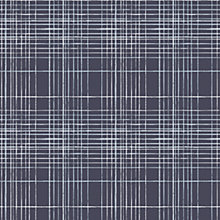 Buy Galerie Plaid Wallpaper Online at johnlewis.com