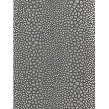Buy Jane Churchill Polaris Wallpaper Online at johnlewis.com