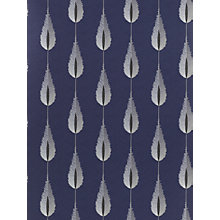 Buy Jane Churchill Plato Wallpaper Online at johnlewis.com