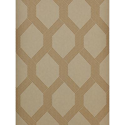 Jane Churchill Ultra Wallpaper Review