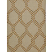 Buy Jane Churchill Ultra Wallpaper Online at johnlewis.com