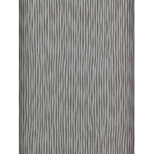 Buy Jane Churchill Spindrift Wallpaper Online at johnlewis.com