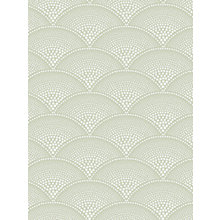 Buy Cole & Son Feather Fan Wallpaper Online at johnlewis.com