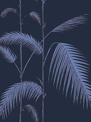 Cole & Son Palm Leaves Wallpaper