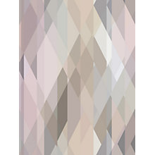 Buy Cole & Son Prism Wallpaper, 112/7025 Online at johnlewis.com