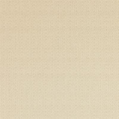 Colefax & Fowler Ormond Wallpaper Review