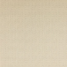 Buy Colefax & Fowler Ormond Wallpaper Online at johnlewis.com