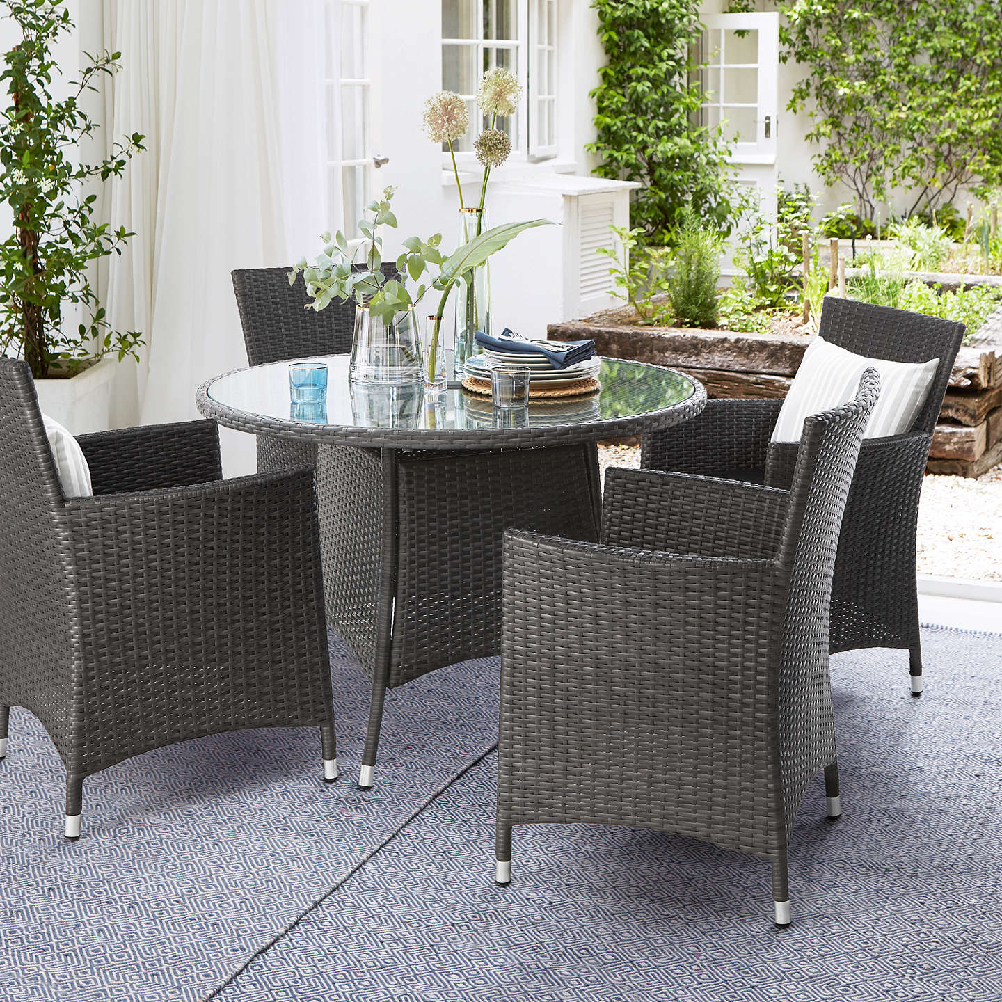 outdoor denton living table pvxejym set belham patio hayneedle fire piece dining blogbeen furniture great durable sets