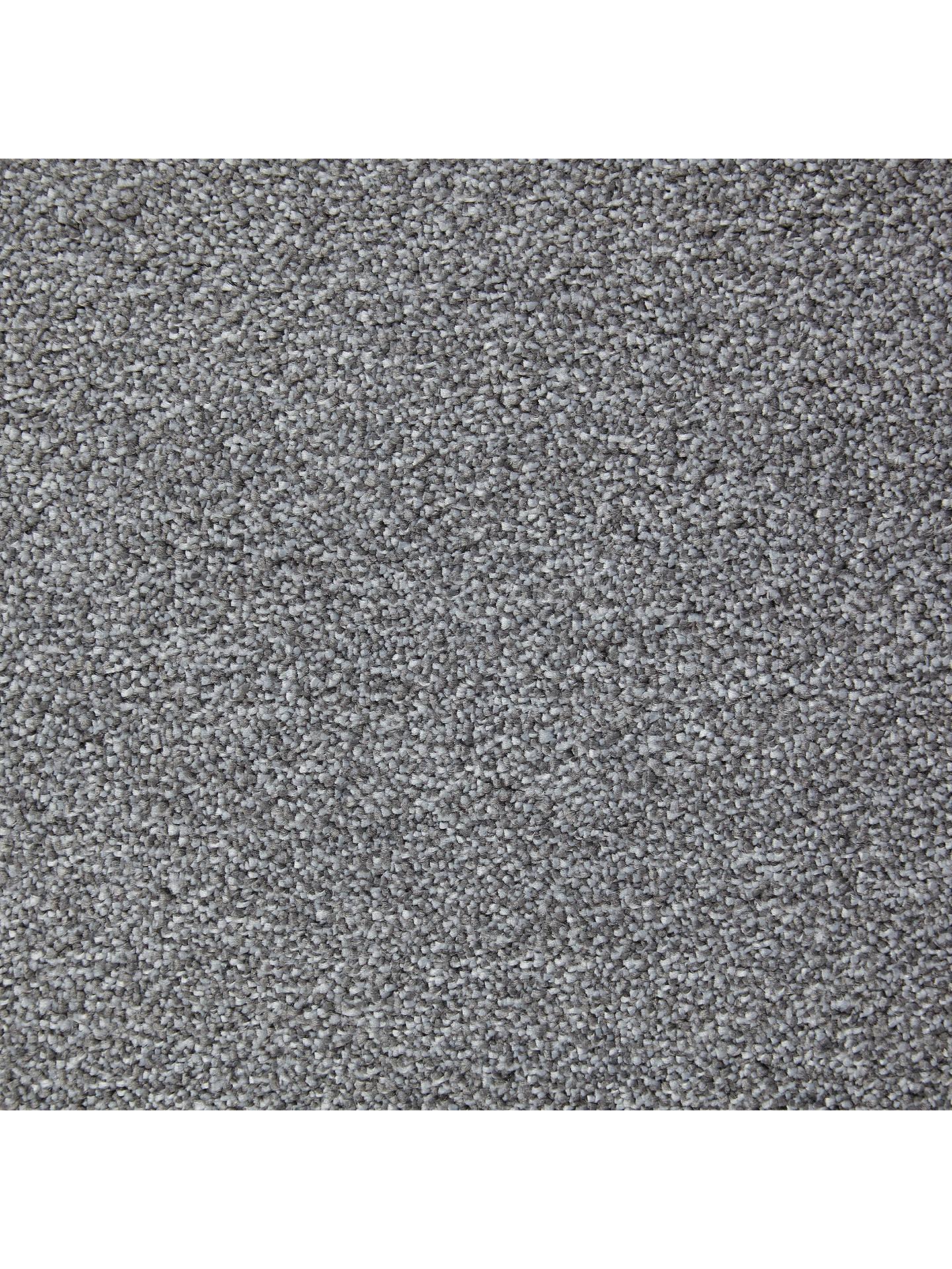john lewis partners sublime 69oz twist pile carpet at. Black Bedroom Furniture Sets. Home Design Ideas