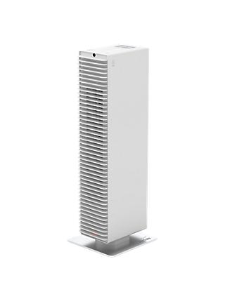 Stadler Form Paul Adaptive Heat™ Fan Heater, White