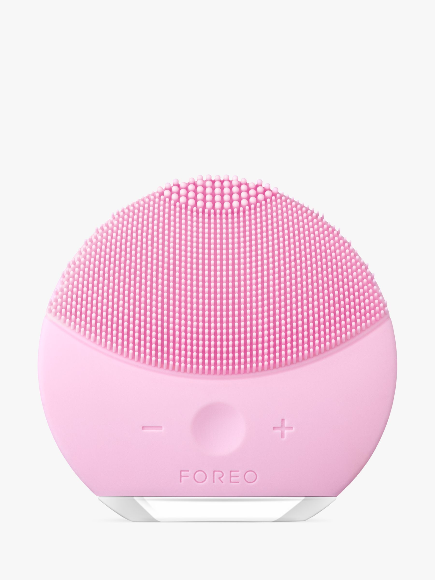 Foreo FOREO Luna Mini 2 Sonic Facial Brush