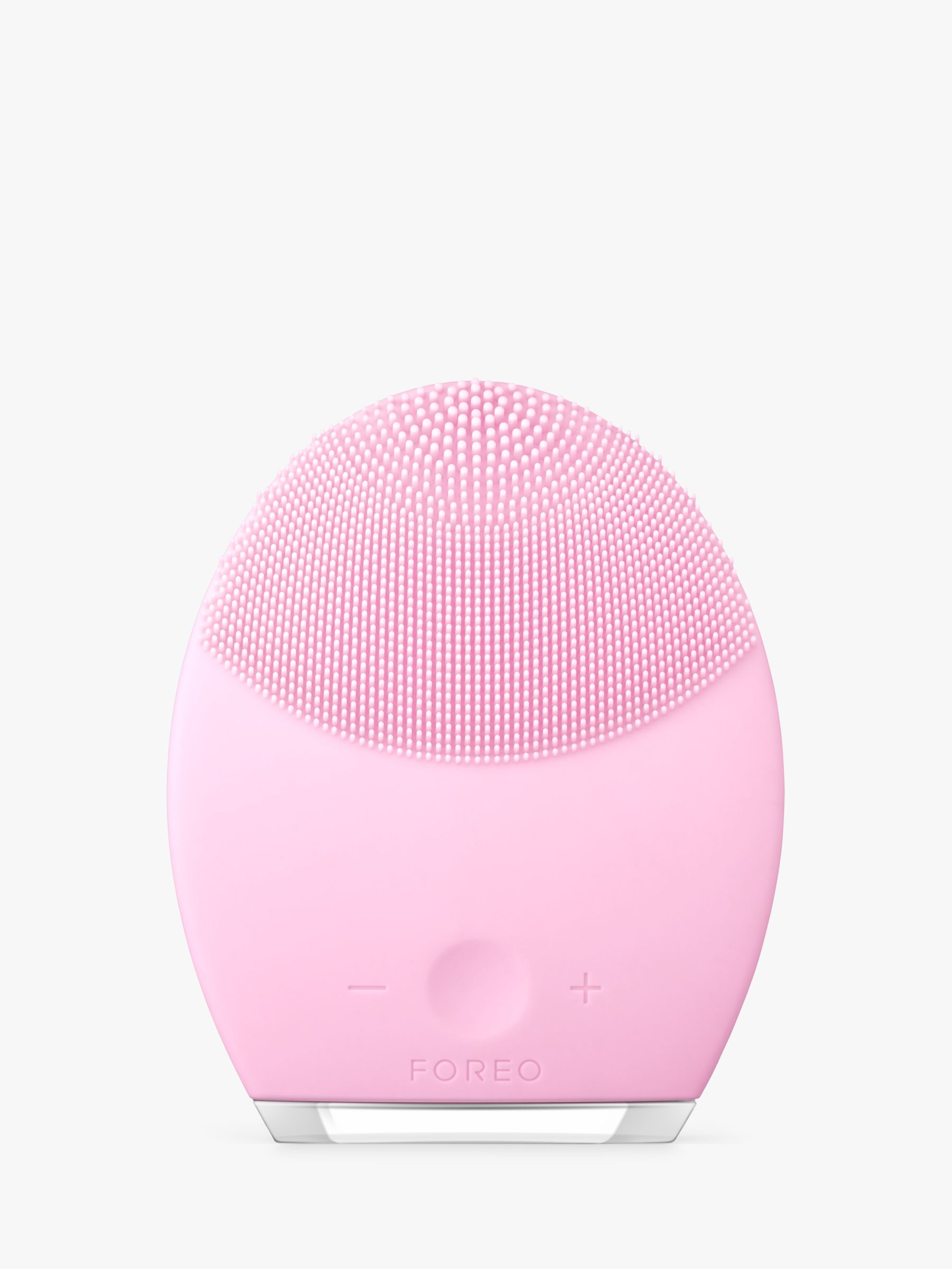Foreo FOREO Luna 2 Facial Sonic Cleansing Brush for Normal Skin