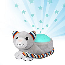 Buy Zazu Kiki the Kitten Projector Online at johnlewis.com