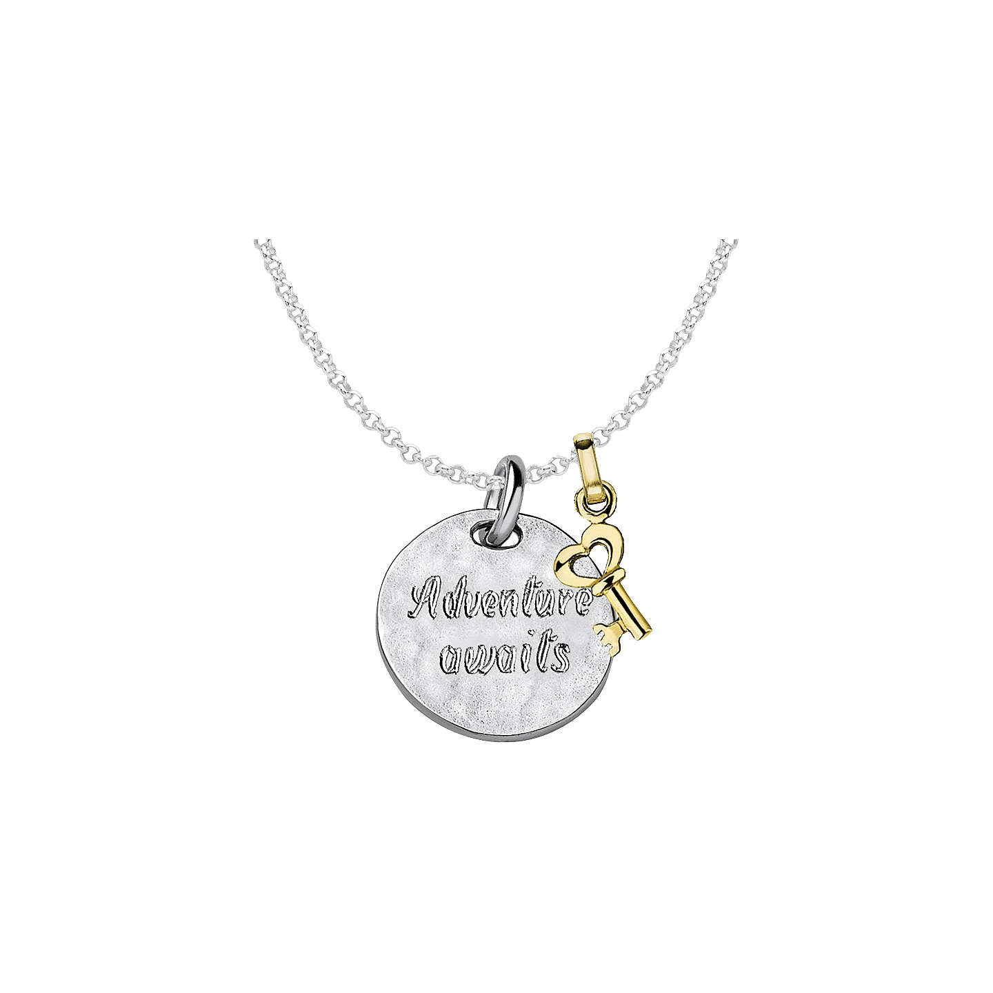 and hei necklace rubedo fit pendant silver ed jewelry constrain with co hearts tiffany necklaces in wid id key sterling pendants mom tag heart fmt