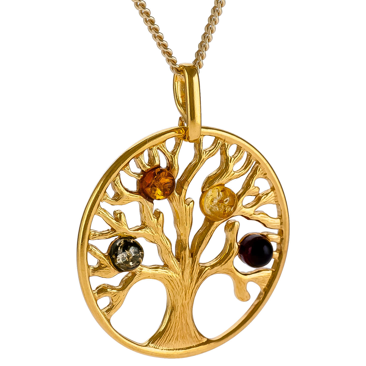 jones tree sophiejonesjewellery silver original by sterling family sophie jewellery necklace product pendant