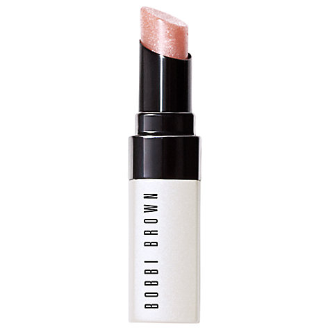 Bobbi Brown. Sort by: Product: Price: New Zealand's Number One Online Pharmacy Jul - Dec Be an online fan of Pharmacy Direct, NZ's online pharmacy, chemist & health products store. Follow us on Twitter and get exclusive online specials and health products discounts.
