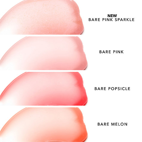 Buy Bobbi Brown Extra Lip Tint Online at johnlewis.com