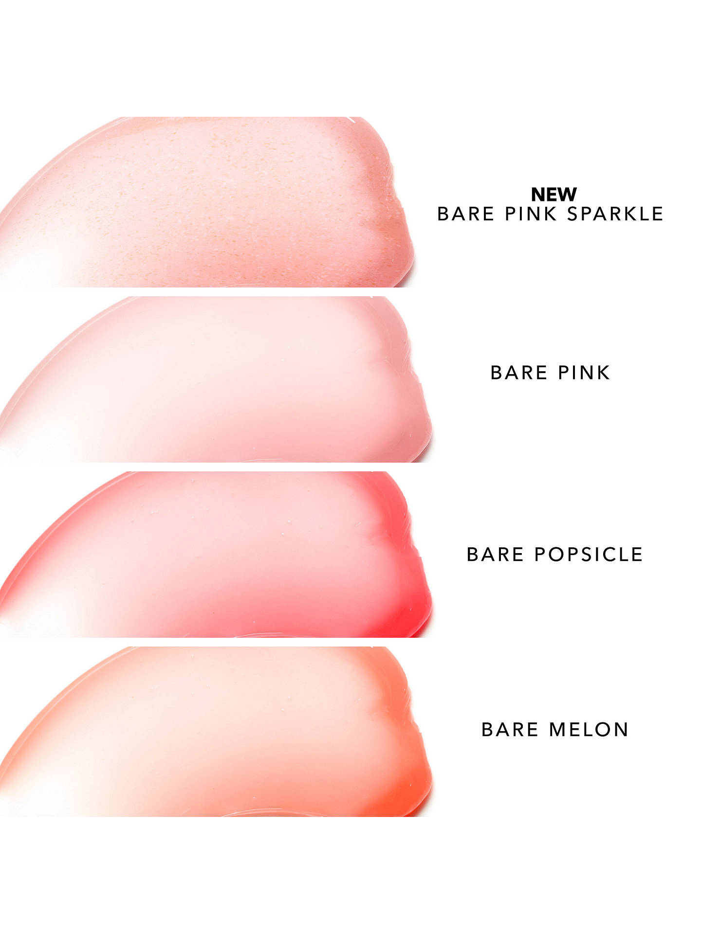 Bobbi Brown Extra Lip Tint At John Lewis Partners