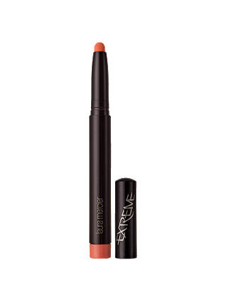 Buy Laura Mercier Velour Extreme Lipstick, Cool Online at johnlewis.com