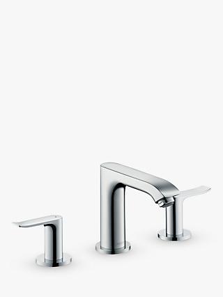 Hansgrohe | John Lewis & Partners