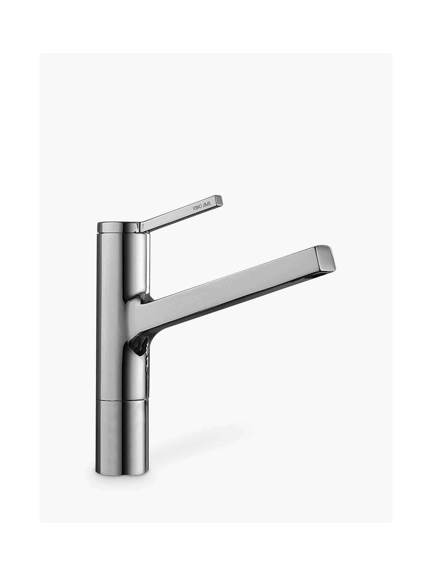 Kwc Ava Kitchen Faucet Design Inspiration Architecture Interior Rh Elizadiaries Com