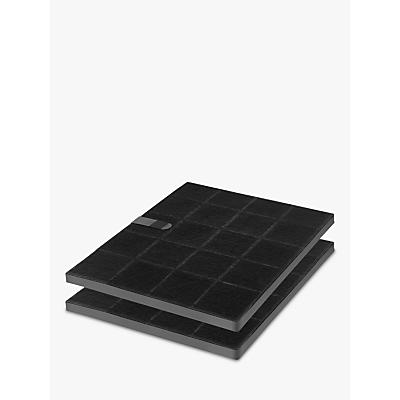 John Lewis JLCHF01 Carbon Filters for JLCHI5201 Review