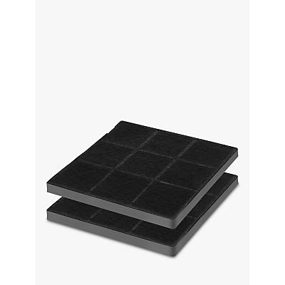 John Lewis JLCHF04 Carbon Filters for JLCHDD601 Review