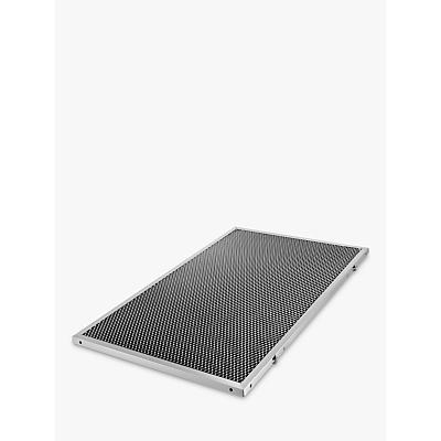 John Lewis JLCHF06 Carbon Filter for JLCHIS901 and JLCHC601 Review