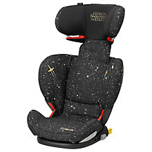 Buy Maxi-Cosi Rodifix Air Protect Group 2/3 Car Seat, Star Wars Online at johnlewis.com