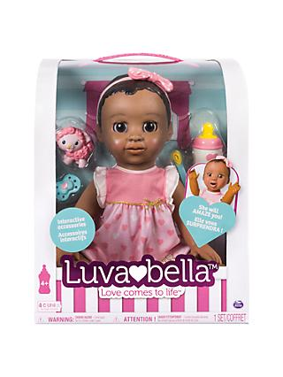 blow job contest real doll gebraucht
