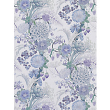 Buy Osborne & Little Carlotta Wallpaper Online at johnlewis.com