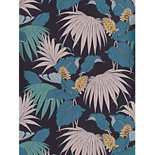 Buy Osborne & Little Vernazza Wallpaper Online at johnlewis.com