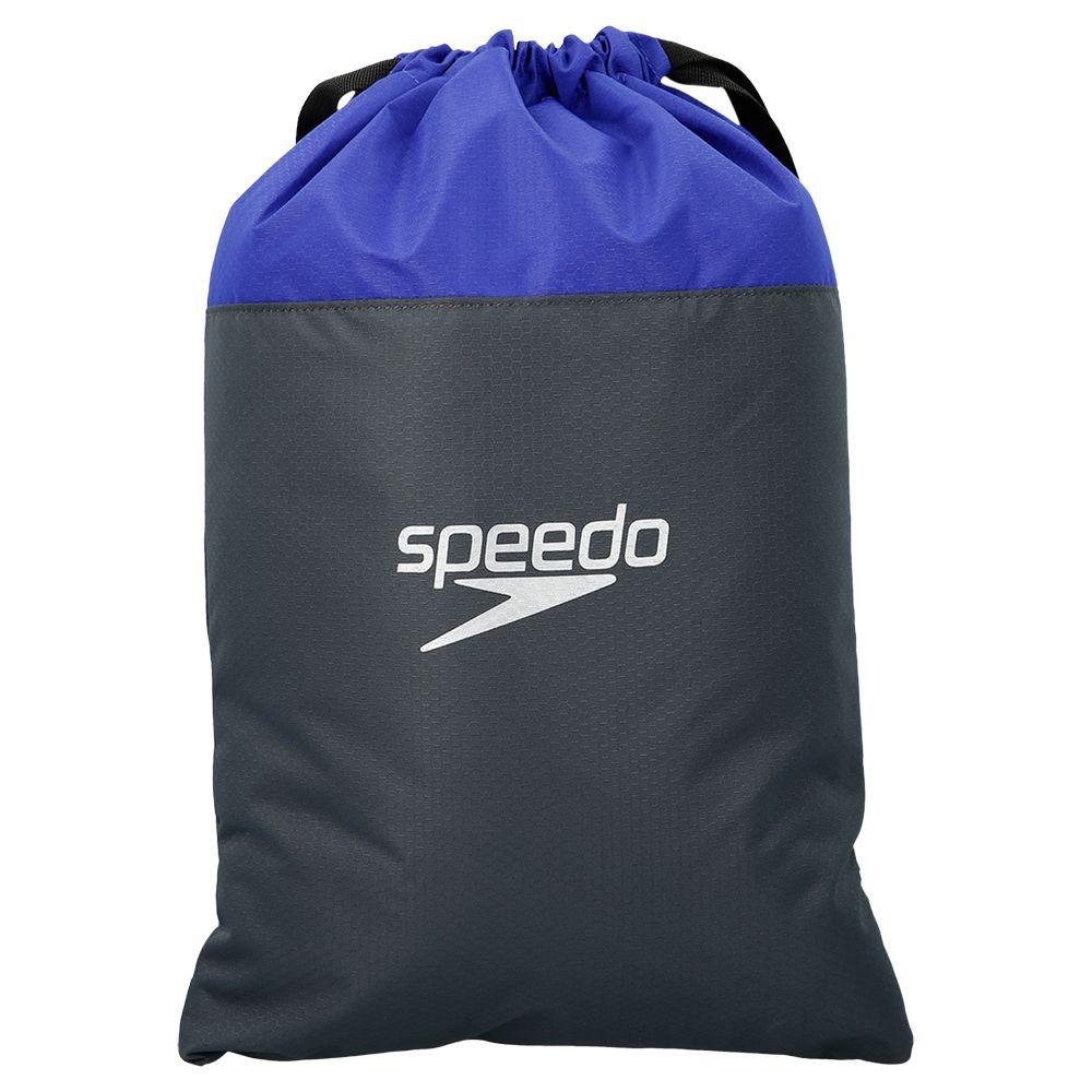 Speedo Speedo Pool Bag