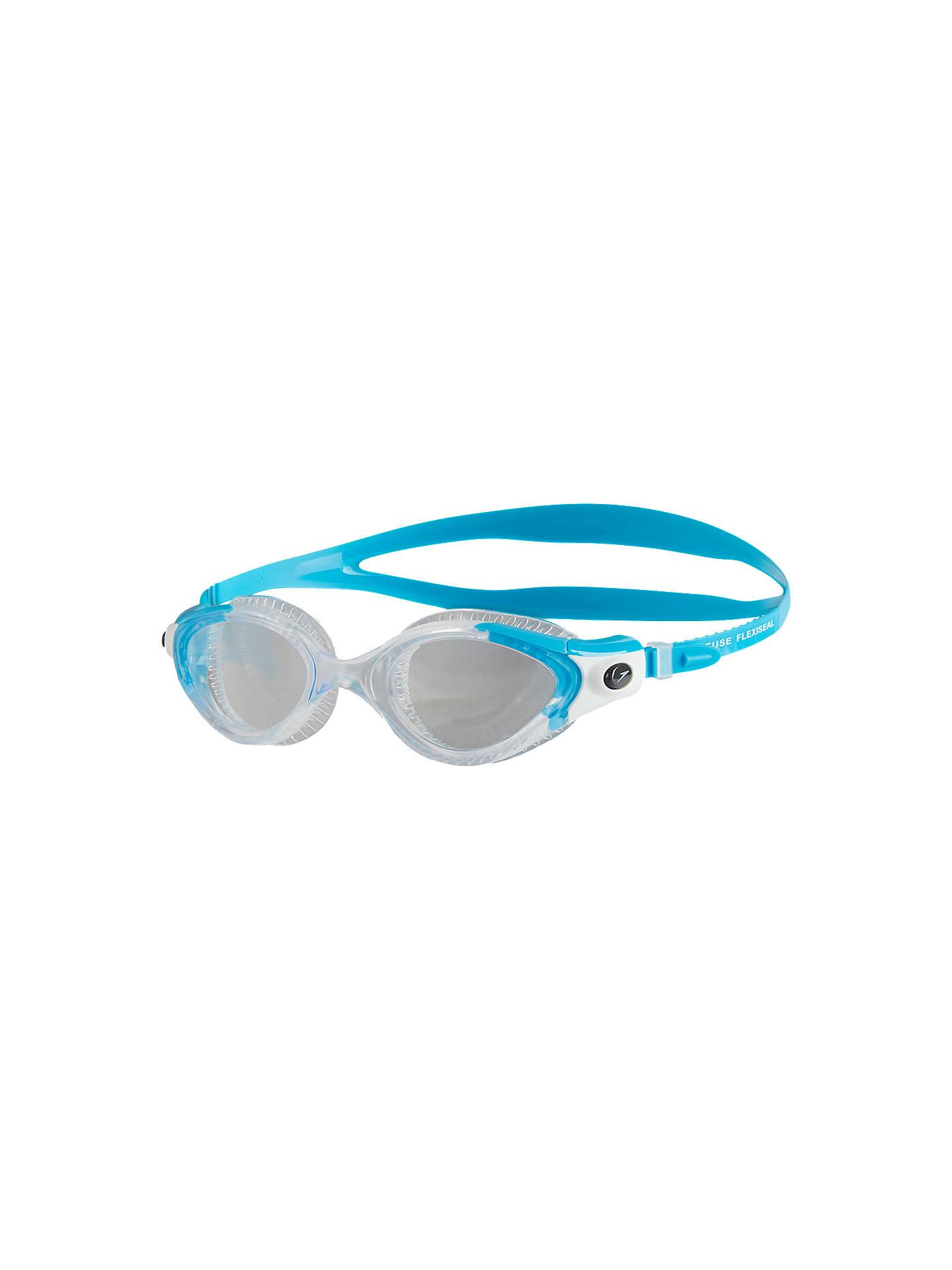 0c4d80d152 Buy Speedo Futura Biofuse Flexiseal Women s Swimming Goggles