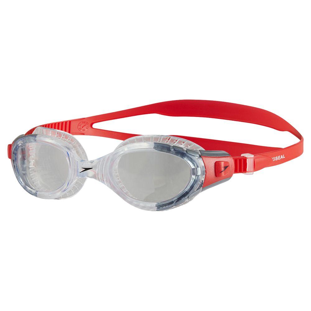 Speedo Speedo Futura Biofuse Flexiseal Swimming Goggles