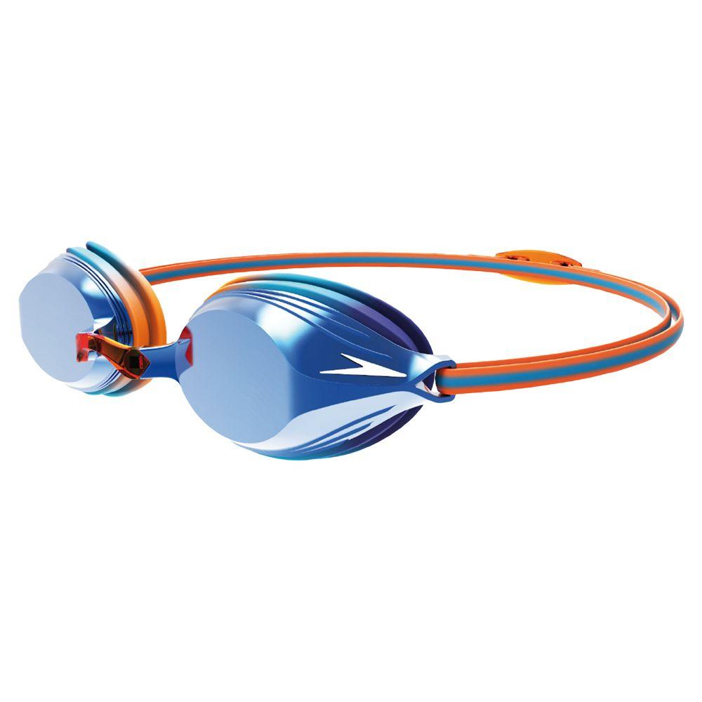 Speedo Speedo Vengeance Mirror Junior Swimming Goggles