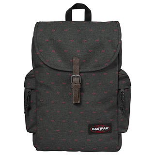 Eastpak Austin Backpack, Little Fish