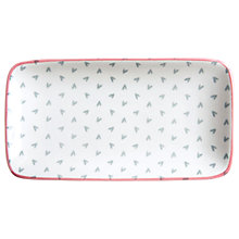 Buy Sophie Allport Hearts Trinket Tray Online at johnlewis.com