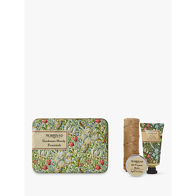 Morris & Co Gardeners Handy Essentials Set