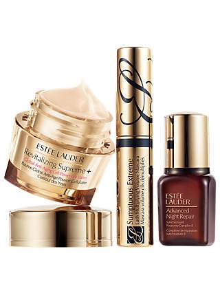 Estée Lauder Supreme+ Eye Cream Set