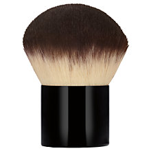 Buy Elizabeth Arden High Performance Blurring Loose Powder Brush Online at johnlewis.com