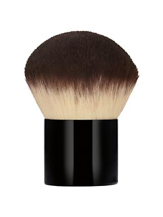 Elizabeth Arden High Performance Blurring Loose Powder Brush